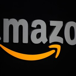 Amazon must pay consumers for in-app purchases made by children, judge rules