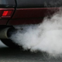 More polluting vehicle charge zones needed, say MPs – BBC News