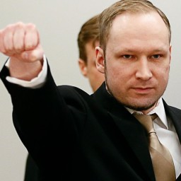 Breivik reminds us human rights never stand alone | Nick Cohen