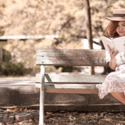 Does Reading Make You A Better Person? Study Suggests It Depends On What You Read