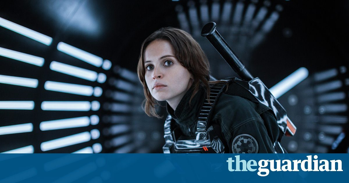Soaring Disney Studios hopes for $7bn fairytale ending to its year