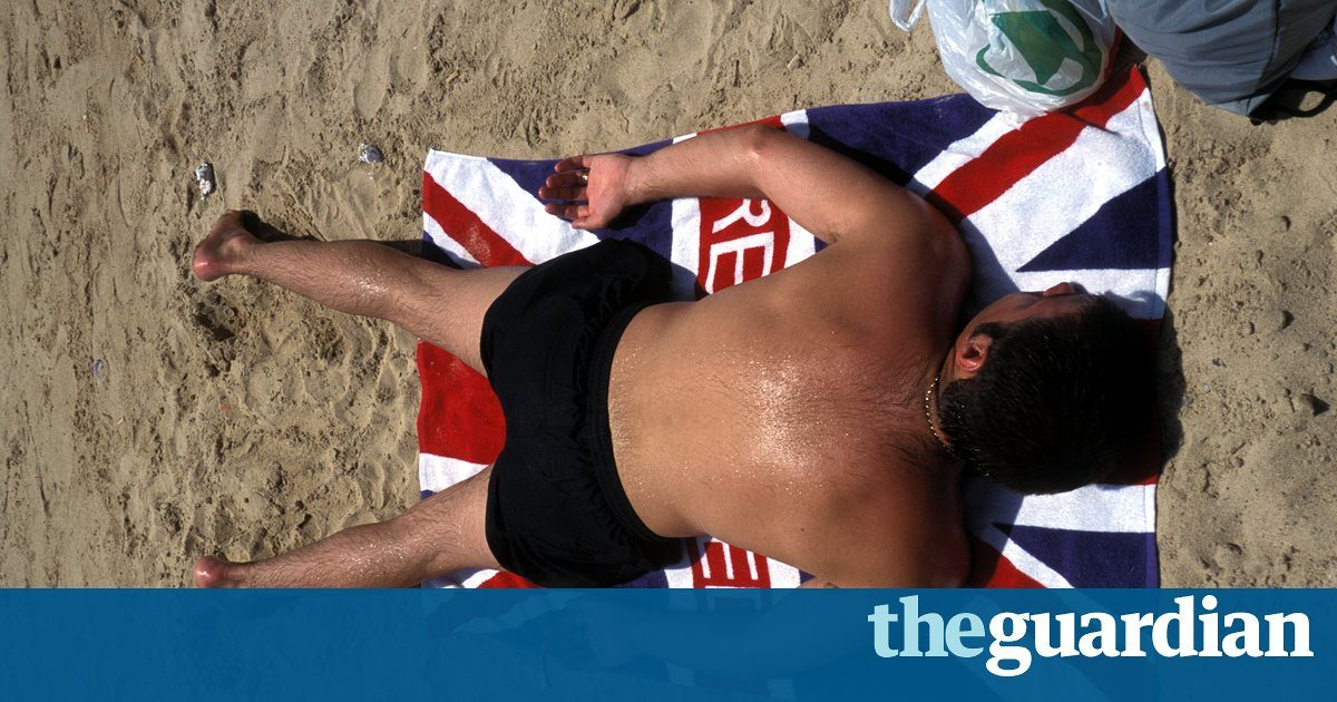 Costa little more: Spain questions its tourism strategy