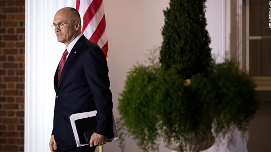 Democrats to attack Labor nominee's employee treatment