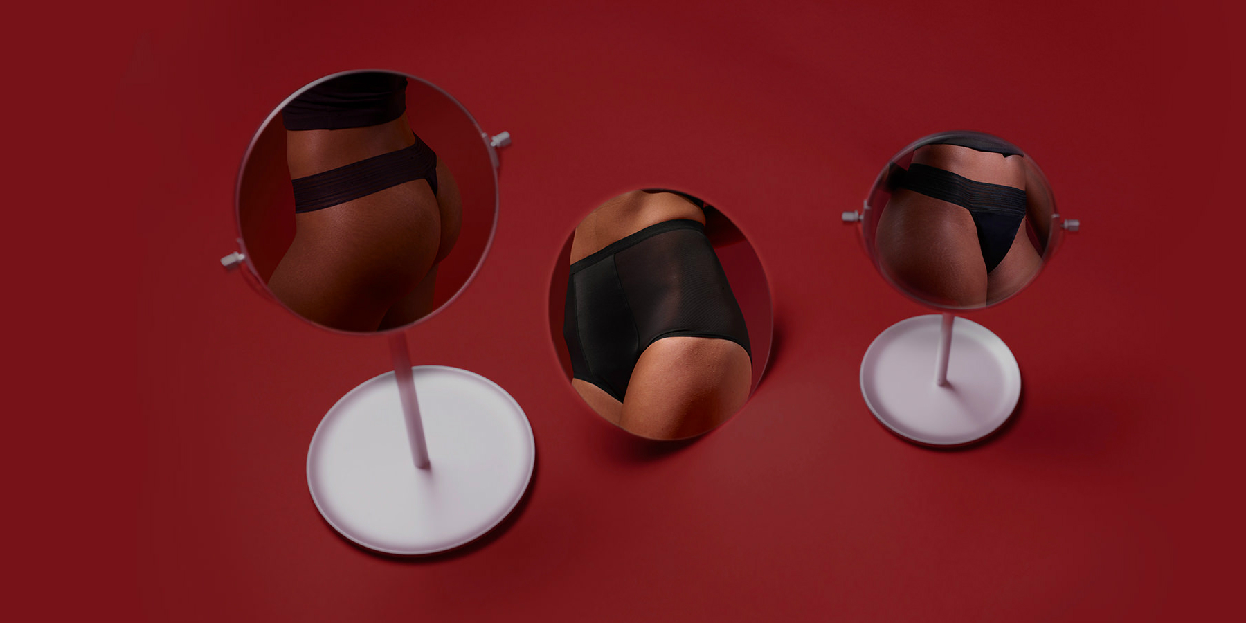 Thinx panties brand has an anti-feminist stain it can't ...