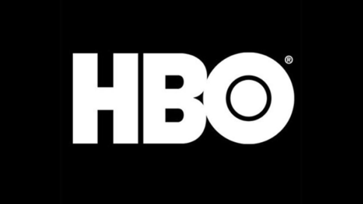 Hackers demand millions for stolen HBO data