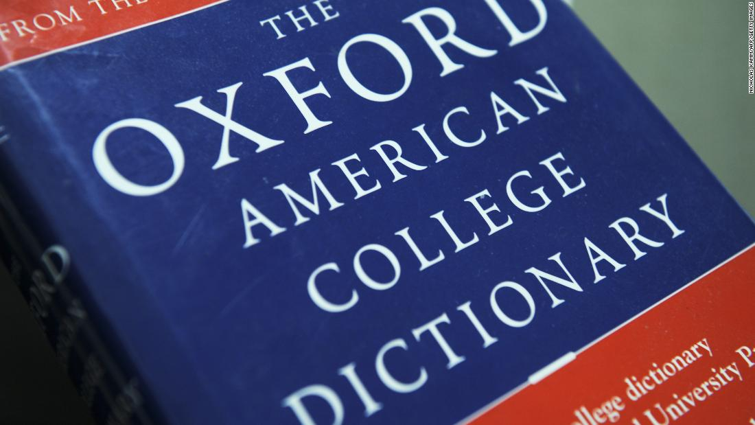 A lack of an Oxford comma cost dairy $5 million